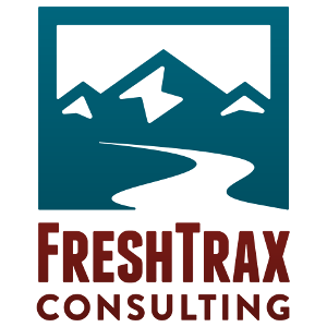 FreshTrax Consulting